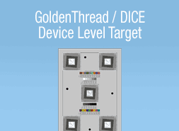 Device Level Target